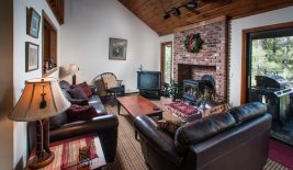 North Conway Vacation Condos, Condo Rentals in New Hampshire